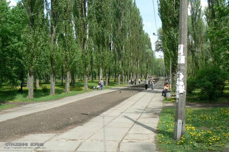 http://reflection-wwii.ucoz.ru/_ph/20/2/310679194.jpg